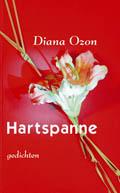Diana ozon mathilde p - Mathilde ontwerp ...